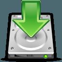Ein neues Backupsystem für unsere Webhostingtarife