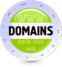 Domain Inhaberüberprüfung bei gTLD Domains