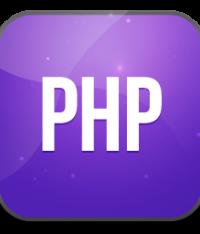 PHP Version 5.4 wird ab sofort standardmässig bereitgestellt