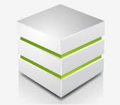 MySQL SSD