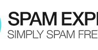 SpamExperts Spamfilter ab sofort erhältlich