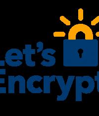 Let's Encrypt SSL-Zertifikate bei Serverprofis