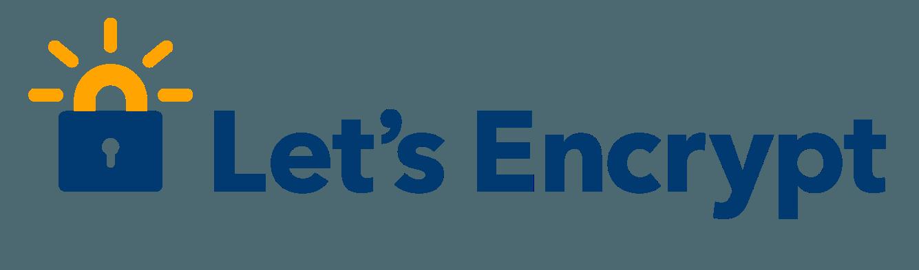 Let\'s Encrypt SSL-Zertifikate bei Serverprofis