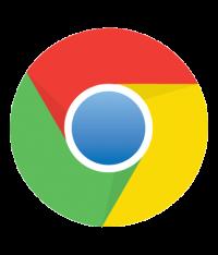 Google Chrome versteckt https:// und www. in der URL Zeile