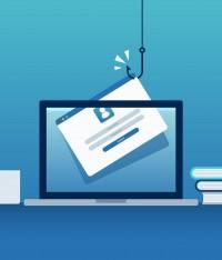 cPanel Phishing Mails im Umlauf